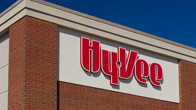 Hy-Vee Deploys Manhattan Associates' Transportation Management System