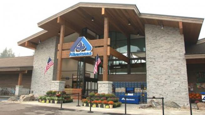 Albertsons Accelerates Technology Transformation