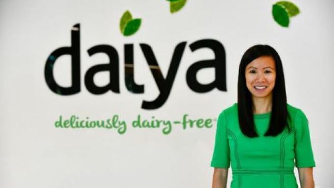 Plant-Based Daiya Foods Names New CFO