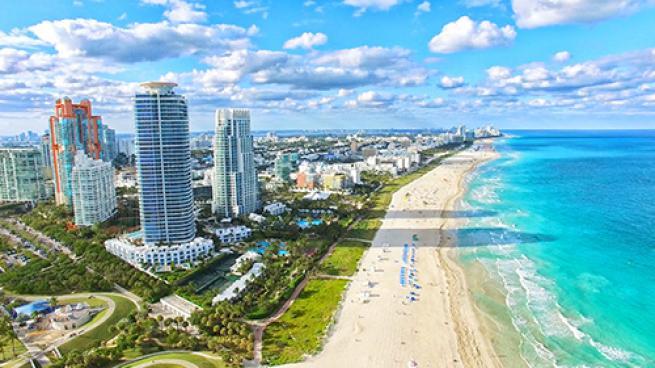 Farmstead Now Live in Miami Area E-Commerce