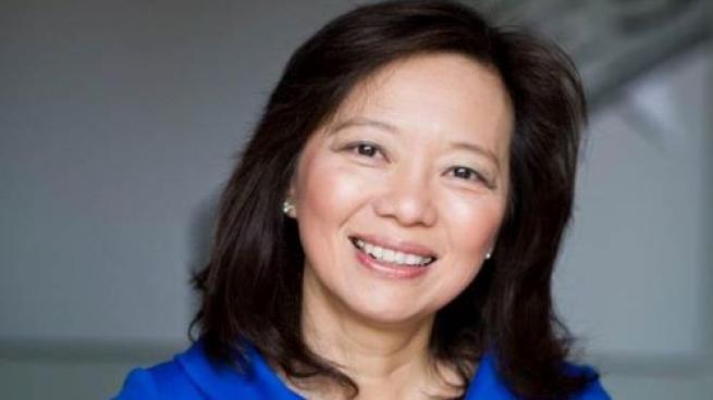 Tillamook County Creamery Association Hires Peggy Han as CFO