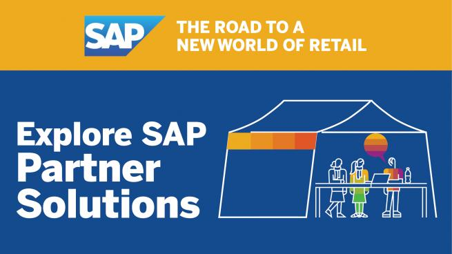Road to a New World of Retail