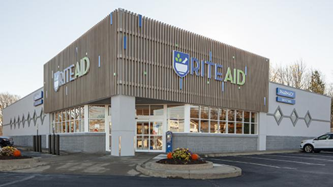 Rite Aid Significantly Narrows Loss in Q1 Corporate Sustainability Report