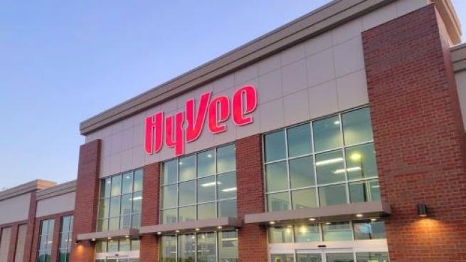 Hy-Vee Goes Virtual to Help Shoppers Eat Healthy