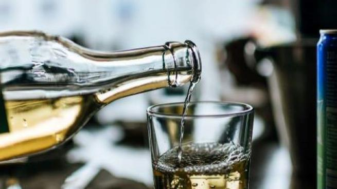 Buzz Continues on Alcohol Bans at Grocery Stores