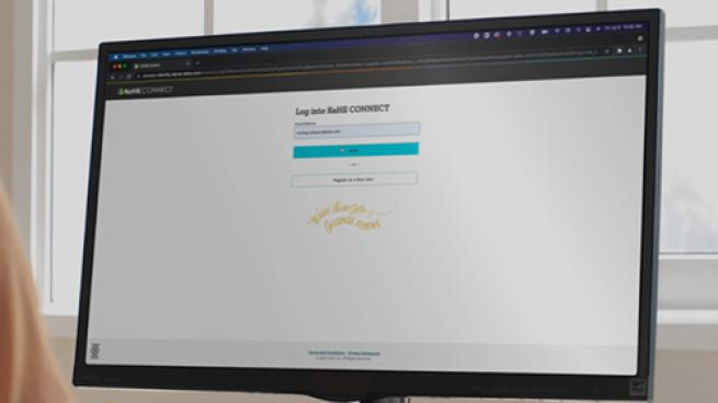 KeHE Debuts Business Intelligence Tools KeHE Connect BI