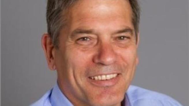 Retail Insight Hires SaaS Veteran for CCO Role Bob Godfrey