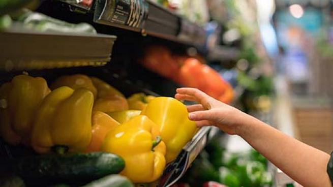 NGA Foundation Introduces Nutrition Incentive Workgroup