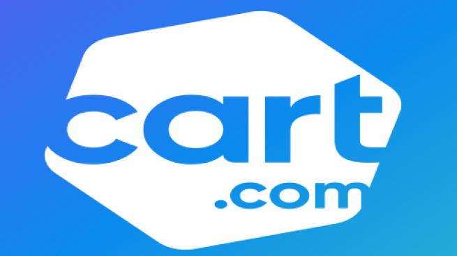 Cart.com Acquires 3PL Provider Sauceda
