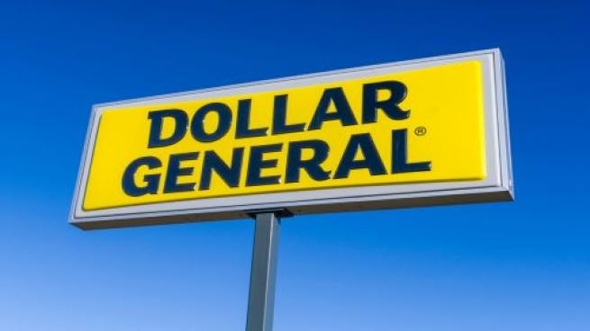 Dollar General Seeks More Workers Ahead of Labor Day