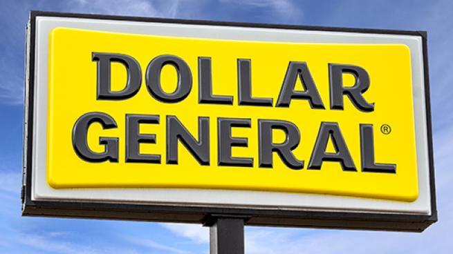 Dollar General Names Chief Medical Officer Albert Wu Health Care