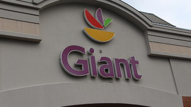 Giant Food SNAP Customers Can Use EBT Cards on E-Commerce Orders