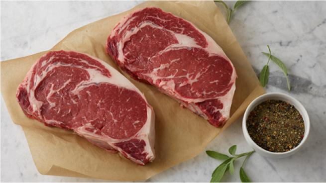 Beef's Enduring Popularity
