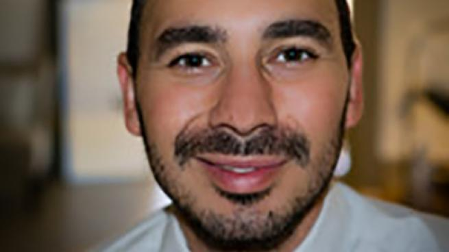 Local Express Hires VP of Small and Medium-Sized Business Sales Michael Ashcraft
