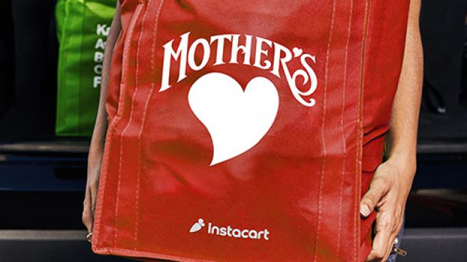 Mother's Market & Kitchen Opening 10th Store Huntington Beach