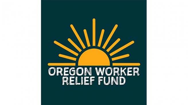 New Seasons Market Gives $150K to Oregon Worker Relief Fund