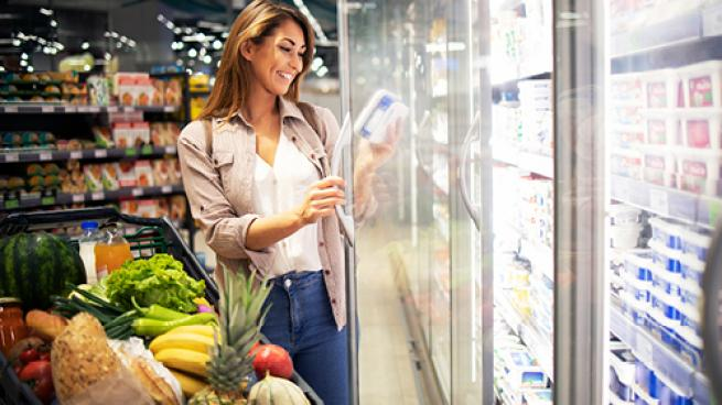 How Grocery Leaders are Modernizing their Facilities Programs