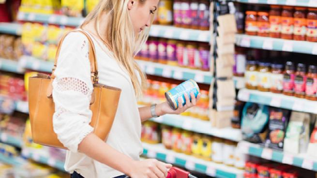 What's 'in-store' for the CPG sector? Consumer preferences beyond the pandemic