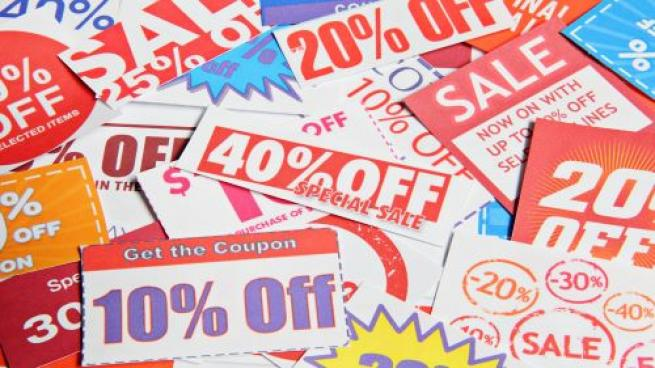 Datasembly, Numerator Pool Efforts to Help Grocers Gauge TPR Promotions