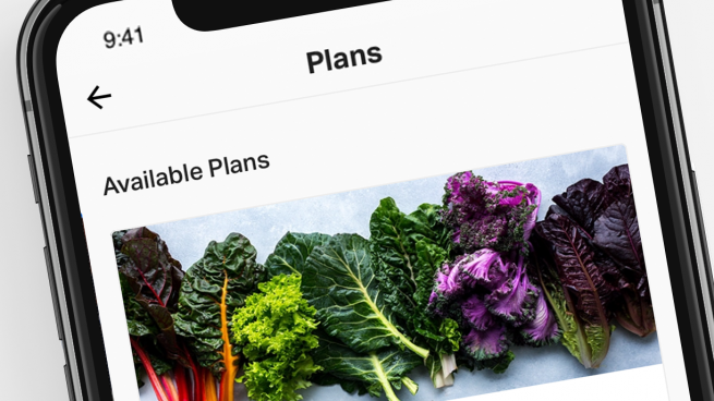 Sprouts Farmers Market Teams Up With MyFitnessPal