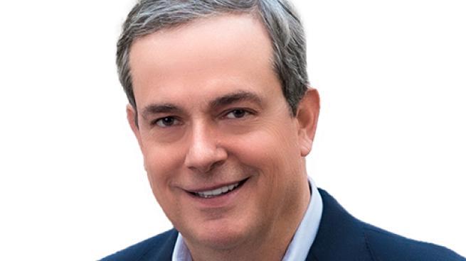UNFI Gets New CEO Sandy Douglas