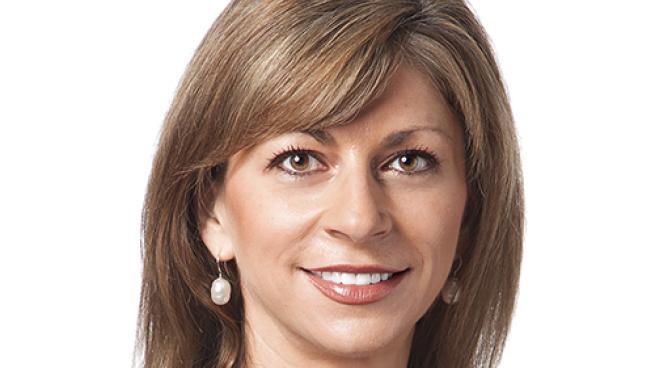 Dollar General Appoints SVP of Store Ops Sanja Krajnovic