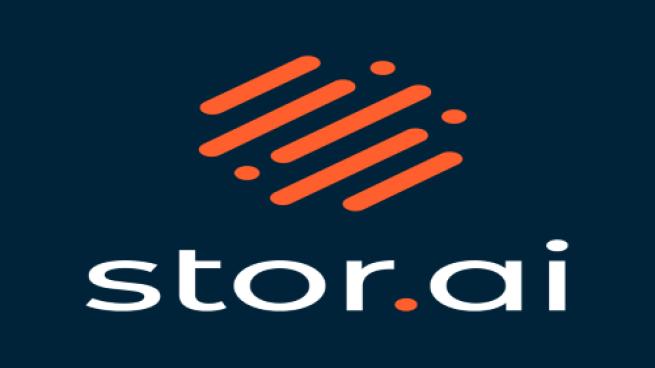 Stor.ai and Toshiba Pool Efforts