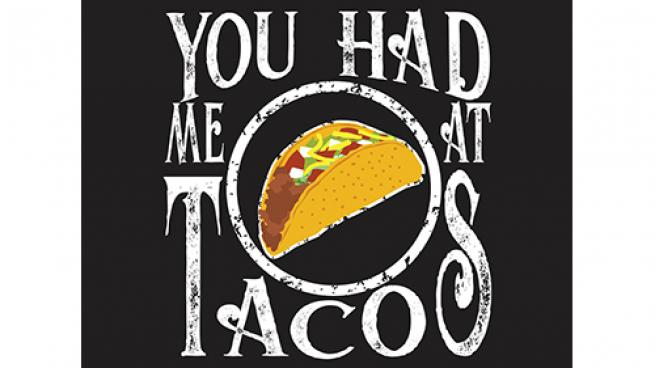 McCormick Hiring for the Best Job in America Director of Taco Relations
