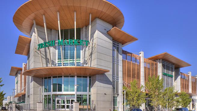 The Fresh Market Moves to Go Public Once More IPO