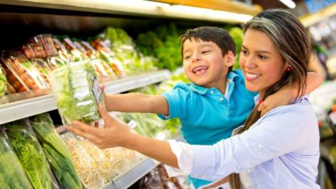 Buying, Consumption Habits of Multicultural Households: New Report