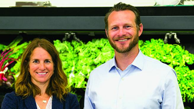 Needler's Fresh Market Coming to Carmel, Ind. Fresh Encounter