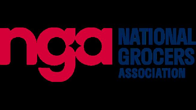 NGA Executive Conference's Education Program Looks Ahead
