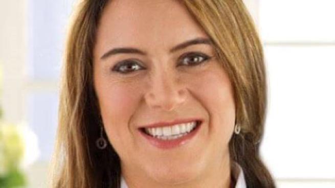 Nicole Wegman Ascends to New Role