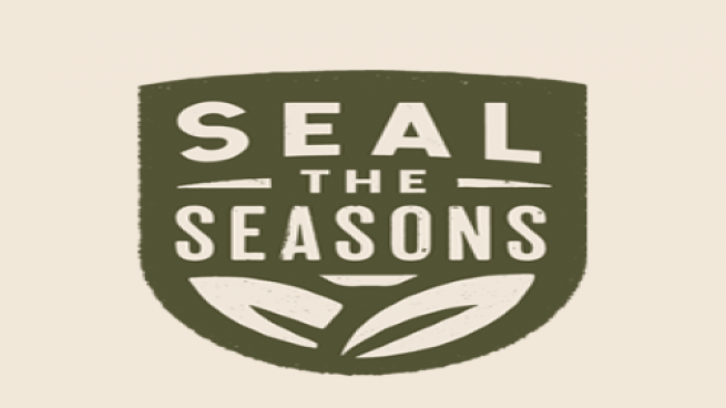 In Growth Mode, Seal the Seasons Expands Its Team