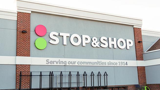 Stop & Shop Now Taking EBT Card Payments for Online