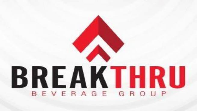 Breakthru Beverage Group Names New President and CEO