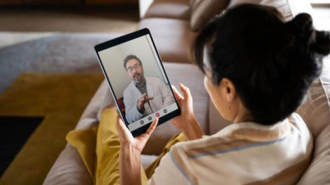 CVS Enters the Future of Digital Health