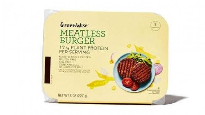 Publix Furthers Plant-Based Options With GreenWise
