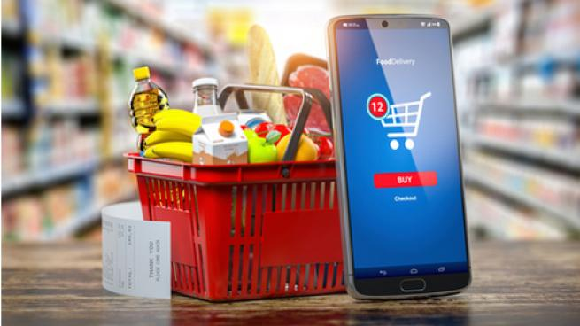 Pandemic Shopping Behaviors Becoming Entrenched: New Report