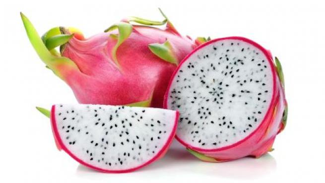iFresh's 2021 Dragon Fruit Sales to Reach $1.2M