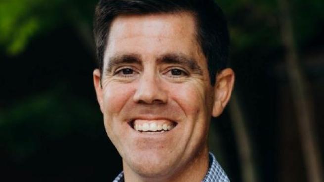 Shelf Engine Brings in New President, CRO Kane McCord