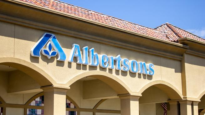Albertsons Co. Opts for Procurant Perishables Order Management