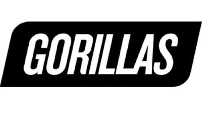 Gorillas Strengthens Leadership Team
