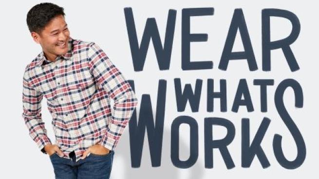 Meijer Widens Inclusive Fashion Campaign