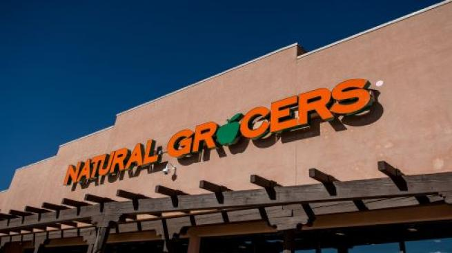 Natural Grocers Raises $800K for Community Hunger Relief