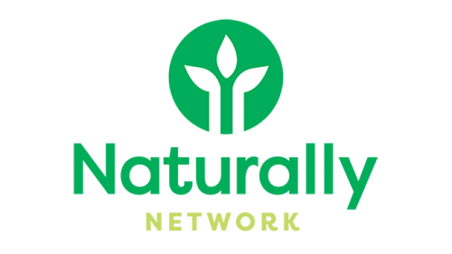 Naturally Network to Launch Officially at Expo East