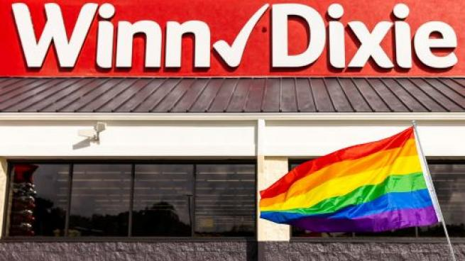 Southeastern Grocers Sponsors Upcoming Pride Events