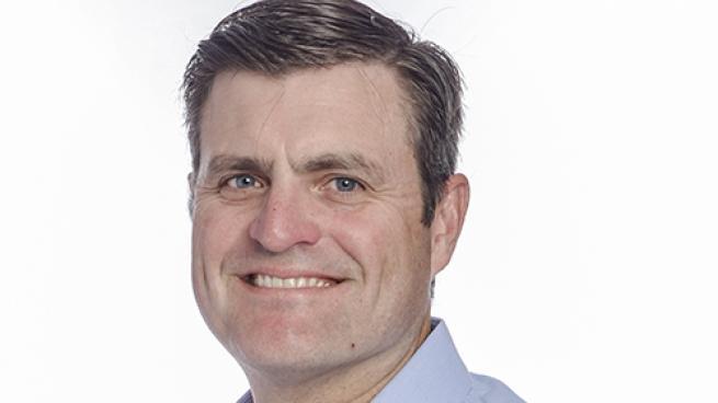 UNFI Names Steve Dietz Chief Customer Officer