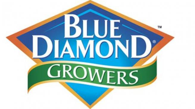 Blue Diamond Growers Promotes 2 to New Leadership Roles