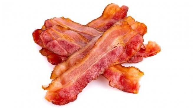 Bacon Day Is Coming, and Save A Lot Is Giving Some Away
